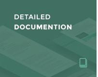 Luvaniz Document